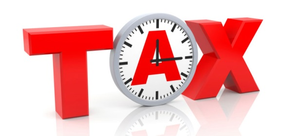 Managing Your Income Tax Payments