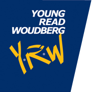 Young Read Woudberg