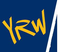YRW Limited